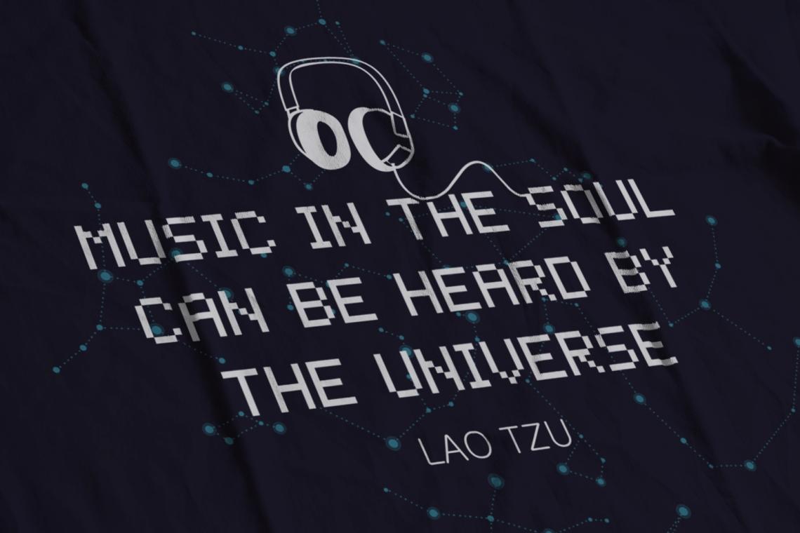 MusicSoulTee2